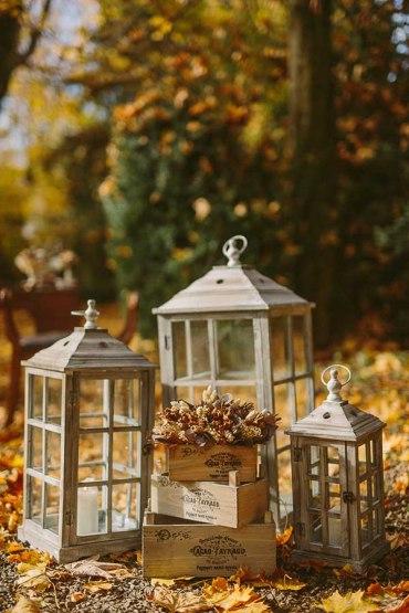 fioraio-matrimonio-torino-simmi-fiori-autunno-inverno-2