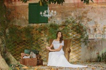 fioraio-matrimonio-torino-simmi-fiori-autunno-inverno-21