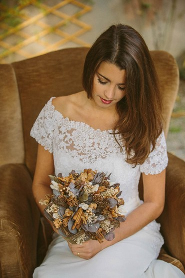 fioraio-matrimonio-torino-simmi-fiori-autunno-inverno-22