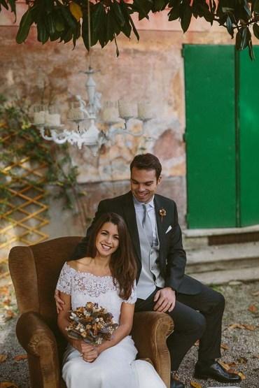 fioraio-matrimonio-torino-simmi-fiori-autunno-inverno-24