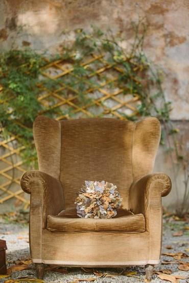 fioraio-matrimonio-torino-simmi-fiori-autunno-inverno-25