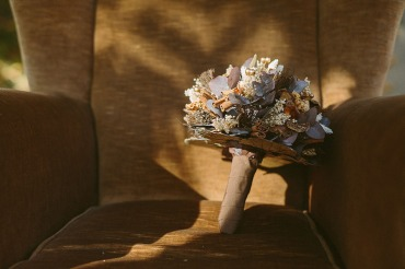 fioraio-matrimonio-torino-simmi-fiori-autunno-inverno-26