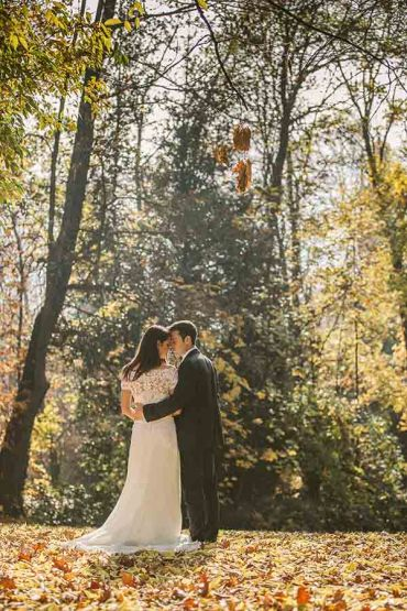 fioraio-matrimonio-torino-simmi-fiori-autunno-inverno-28