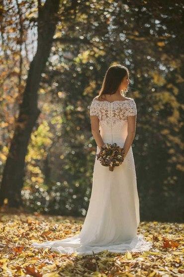 fioraio-matrimonio-torino-simmi-fiori-autunno-inverno-30