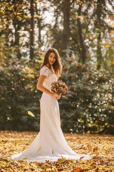 fioraio-matrimonio-torino-simmi-fiori-autunno-inverno-32