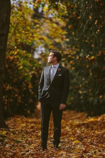 fioraio-matrimonio-torino-simmi-fiori-autunno-inverno-37