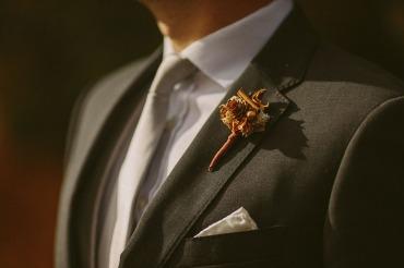 fioraio-matrimonio-torino-simmi-fiori-autunno-inverno-39