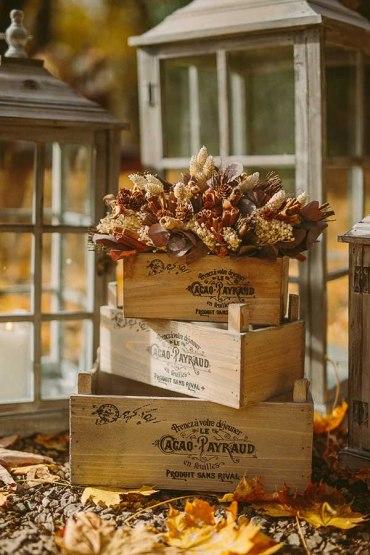 fioraio-matrimonio-torino-simmi-fiori-autunno-inverno-4