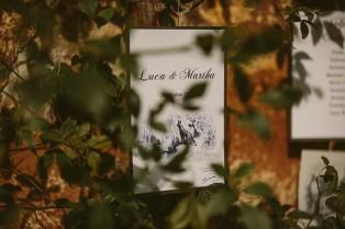 fioraio-matrimonio-torino-simmi-fiori-autunno-inverno-41