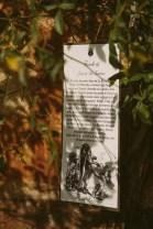 fioraio-matrimonio-torino-simmi-fiori-autunno-inverno-42