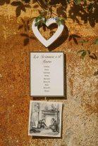fioraio-matrimonio-torino-simmi-fiori-autunno-inverno-43