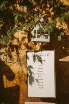 fioraio-matrimonio-torino-simmi-fiori-autunno-inverno-44