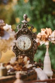 fioraio-matrimonio-torino-simmi-fiori-autunno-inverno-45