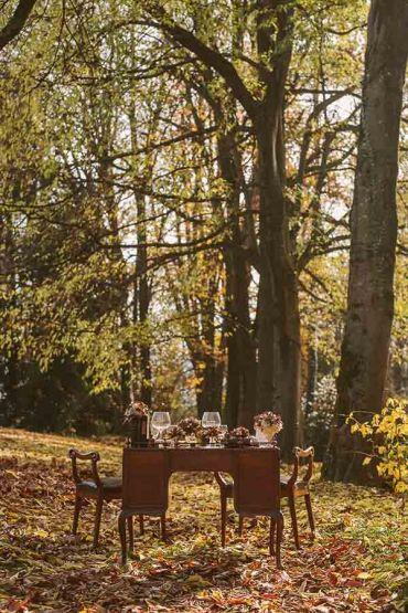 fioraio-matrimonio-torino-simmi-fiori-autunno-inverno-47
