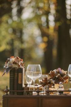 fioraio-matrimonio-torino-simmi-fiori-autunno-inverno-52
