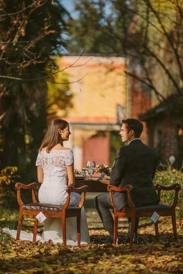 fioraio-matrimonio-torino-simmi-fiori-autunno-inverno-59
