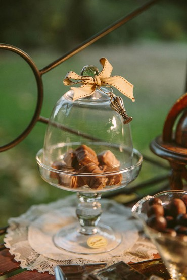 fioraio-matrimonio-torino-simmi-fiori-autunno-inverno-66