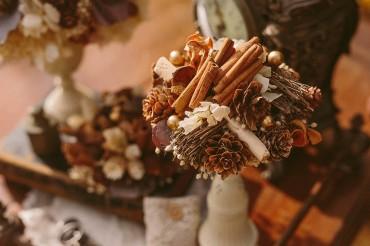 fioraio-matrimonio-torino-simmi-fiori-autunno-inverno-67
