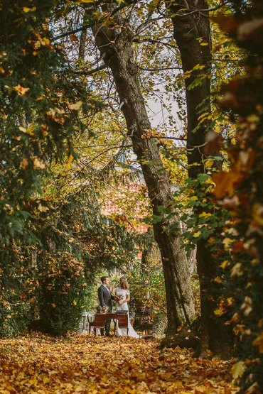 fioraio-matrimonio-torino-simmi-fiori-autunno-inverno-wedding-3