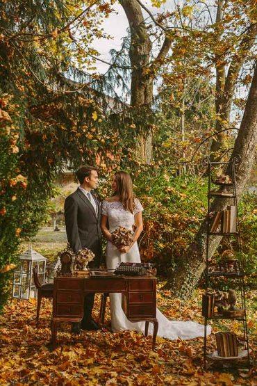 fioraio-matrimonio-torino-simmi-fiori-autunno-inverno-wedding-4