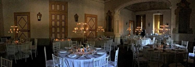 villa-bria-matrimonio-gassino-simmi-fiori-centrotavola-100