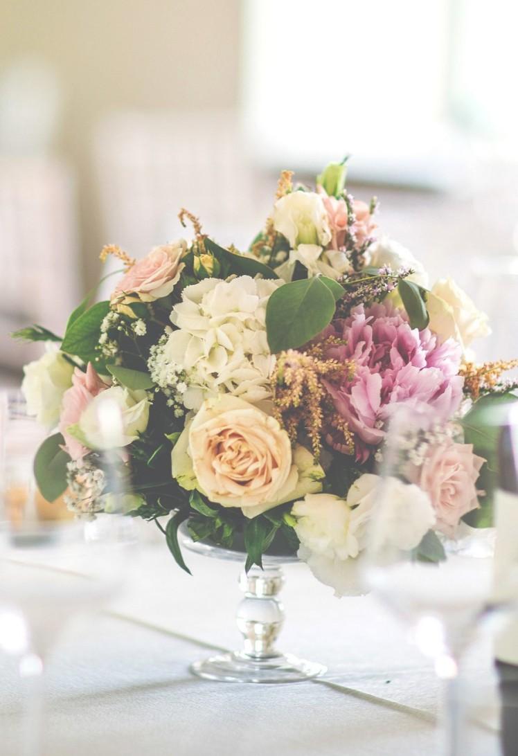 villa-bria-matrimonio-gassino-simmi-fiori-centrotavola-101