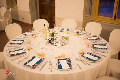 villa-bria-matrimonio-gassino-simmi-fiori-centrotavola-14