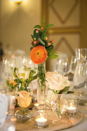 villa-bria-matrimonio-gassino-simmi-fiori-centrotavola-20