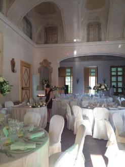 villa-bria-matrimonio-gassino-simmi-fiori-centrotavola-24