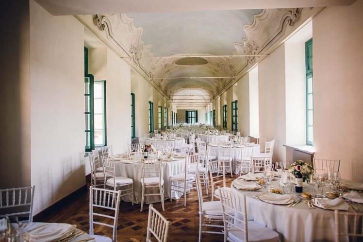 villa-bria-matrimonio-gassino-simmi-fiori-centrotavola-25