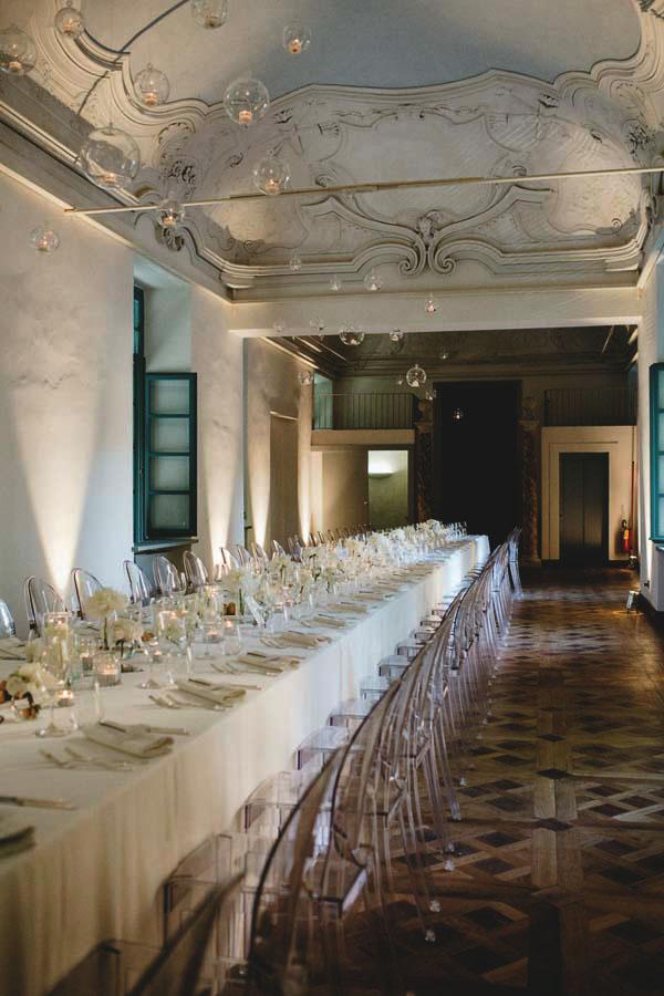villa-bria-matrimonio-gassino-simmi-fiori-centrotavola-26b