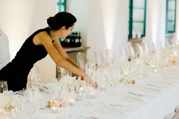 villa-bria-matrimonio-gassino-simmi-fiori-centrotavola-29