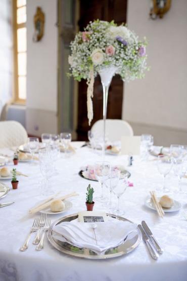 villa-bria-matrimonio-gassino-simmi-fiori-centrotavola-3