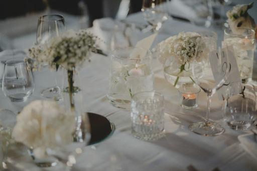 villa-bria-matrimonio-gassino-simmi-fiori-centrotavola-34