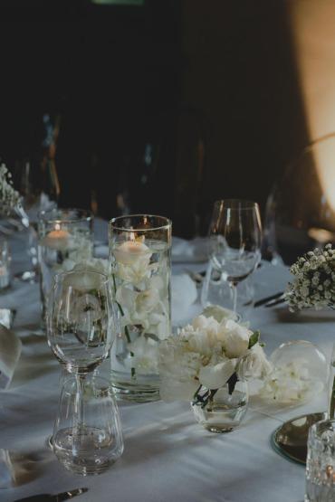 villa-bria-matrimonio-gassino-simmi-fiori-centrotavola-35