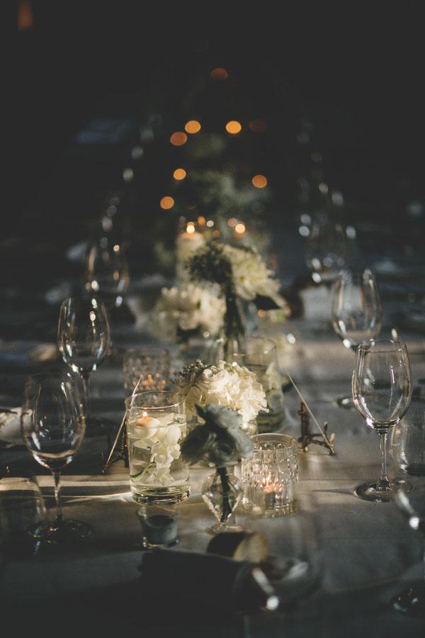 villa-bria-matrimonio-gassino-simmi-fiori-centrotavola-36