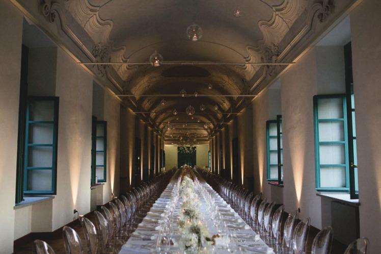 villa-bria-matrimonio-gassino-simmi-fiori-centrotavola-38