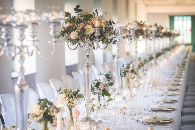 villa-bria-matrimonio-gassino-simmi-fiori-centrotavola-45