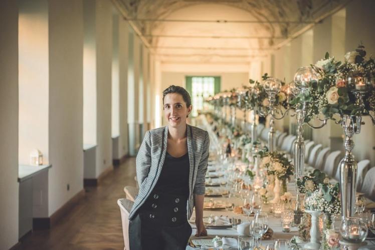 villa-bria-matrimonio-gassino-simmi-fiori-centrotavola-46