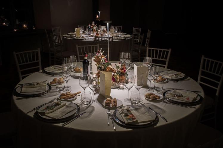 villa-bria-matrimonio-gassino-simmi-fiori-centrotavola-52