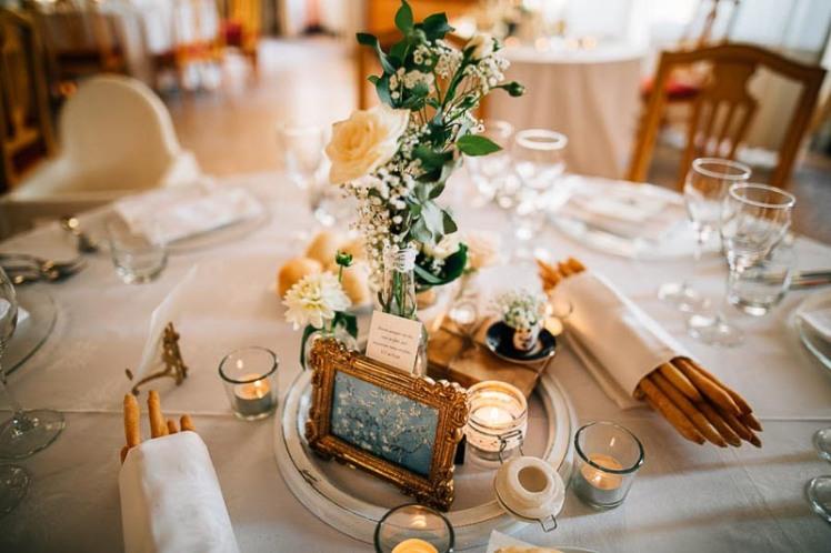 fioraio-matrimonio-torino-simmi-fiori-centrotavola-castello-di-san-giorgio-17