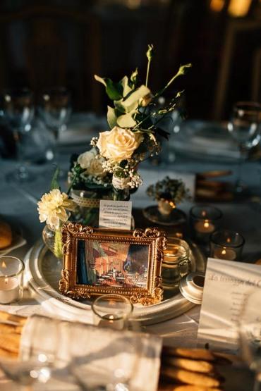 fioraio-matrimonio-torino-simmi-fiori-centrotavola-castello-di-san-giorgio-18