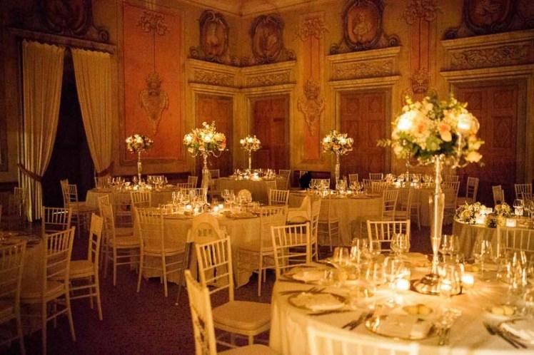 fioraio-matrimonio-torino-simmi-fiori-centrotavola-castello-di-san-giorgio-21