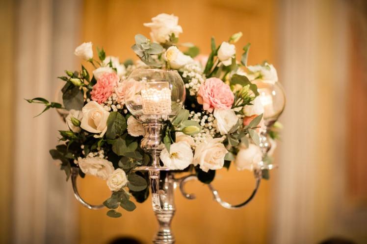 fioraio-matrimonio-torino-simmi-fiori-centrotavola-castello-di-san-giorgio-22