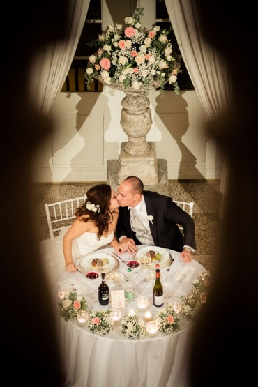 fioraio-matrimonio-torino-simmi-fiori-centrotavola-castello-di-san-giorgio-23