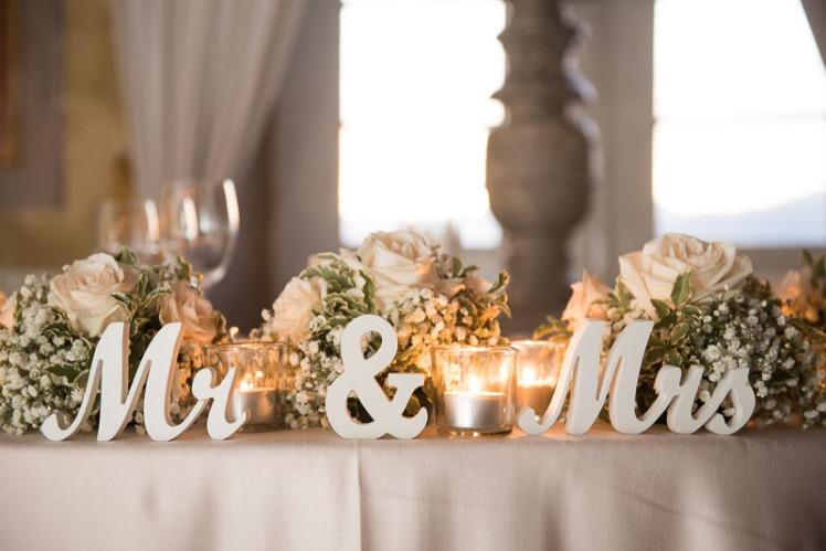 fioraio-matrimonio-torino-simmi-fiori-centrotavola-castello-di-san-giorgio-24