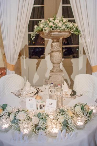 fioraio-matrimonio-torino-simmi-fiori-centrotavola-castello-di-san-giorgio-26