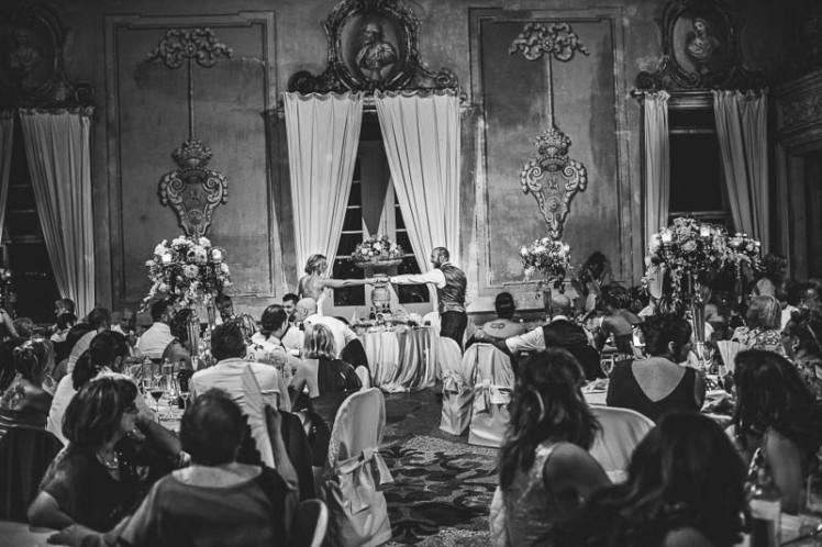 fioraio-matrimonio-torino-simmi-fiori-centrotavola-castello-di-san-giorgio-9