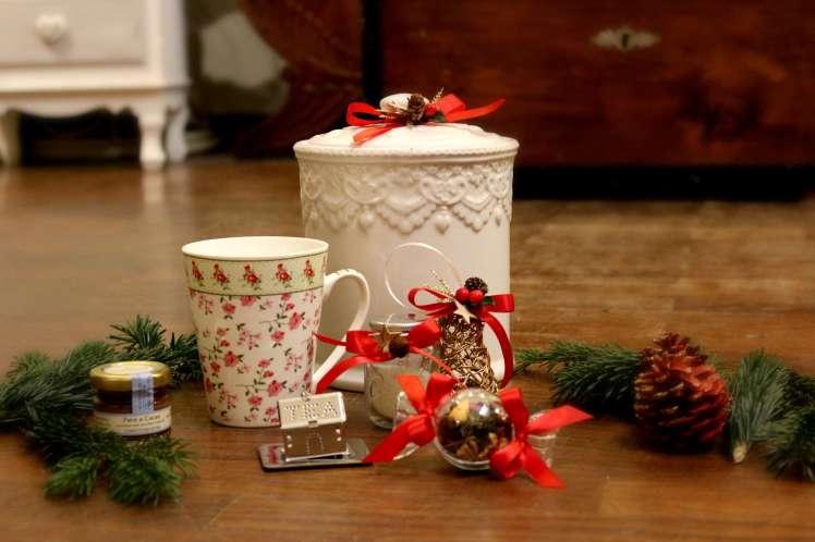 regali-natale-simmi-alzatine-originali-natalizi (1)