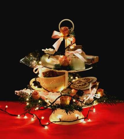regali-natale-simmi-alzatine-originali-natalizi (11)